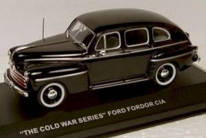 Ford_Fordor_CIA