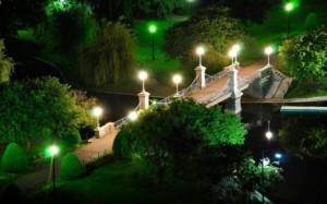 Lagoon_bridge