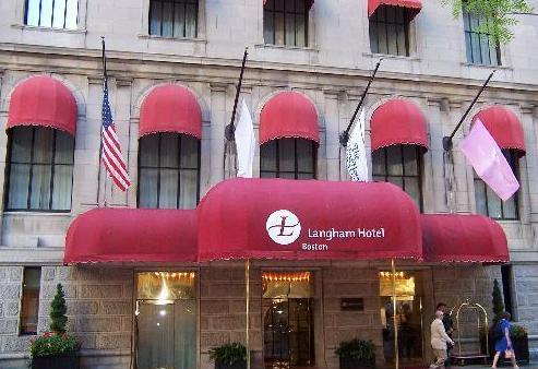 Langham_hotel