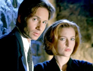 Scully_Mulder