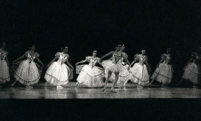 balletmarelia