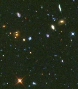 galax8.000milions
