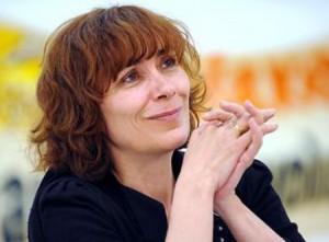 La periodista d'investigació Marie-Monique Robin és l'autora de tres reconeguts documentals sobre agricultura i sobirania alimentària