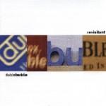 Portada del CD Revisitant Duble Buble, abril del 2007