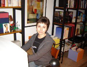 Estudi_2007