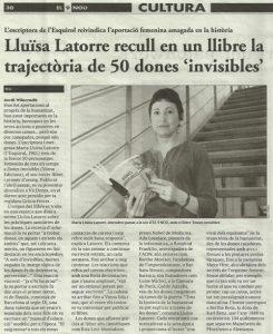 Latorre9Nou_4