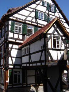 Nonnenhaus1