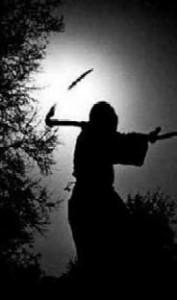 La pesta negra va fer estralls en la població europea del segle XIV