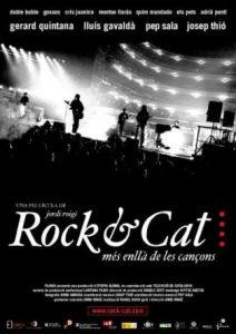 rock&catfilm1