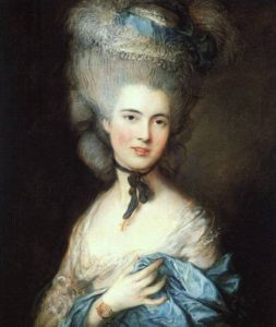 gainsborough-dona-blau